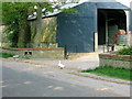 TL3852 : Manor Farm, Harlton by Lorraine and Keith Bowdler