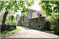 SU6066 : Padworth Mill by Bill Nicholls