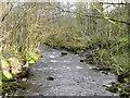 SD9097 : Straw Beck, Muker by Maigheach-gheal