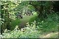 SE9887 : Picnic Spot by Mick Garratt
