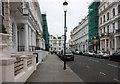 TQ2480 : Stanley Road by John Salmon