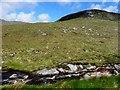 B9414 : Glenveagh National Park by Kenneth  Allen