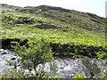 B8808 : Crocknadornoge Townland by Kenneth  Allen