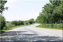 SK1814 : Croxall Road   (1) by Chris' Buet