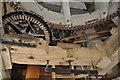 TL5770 : Wicken Windmill - Internal Gears by Ashley Dace