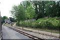 TG2620 : Coltishall Station by Glen Denny