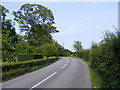 TM2665 : A1120 Several Road by Adrian Cable