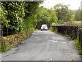 SE0312 : Waters Road by David Dixon