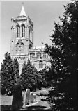 TF4024 : Gedney: St Mary Magdalen by John Sutton