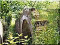 NZ0615 : Bow Bridge by David Dixon