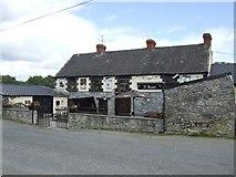 R8788 : John Ryan's Bar by John M