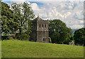 SD5399 : Selside Church by Peter McDermott