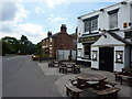 SK3936 : Vernon Arms, Locko Road, Spondon by Peter Barr