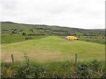 G6278 : Ballymacphadin Townland by Kenneth  Allen