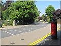 TQ2484 : Willesden Lane, NW6 (2) by Mike Quinn