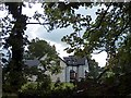 S0038 : House at Knockatoor west of Golden, County Tipperary by Neil Theasby