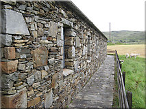 G6177 : Spanish church 2 by Jonathan Wilkins