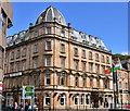 NM8529 : Royal Hotel by The Carlisle Kid