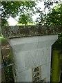 SU6941 : St Peter & Paul, Shalden: Millennium Commemoration by Basher Eyre