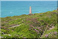SW6950 : Wheal Coates by Graham Horn