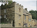 NY9650 : The Lord Crewe Arms Hotel by Mike Quinn