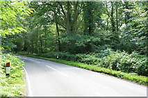 TQ1263 : West End Lane by Hugh Craddock