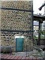 SK3899 : Newcomen atmospheric steam pumphouse by derek dye
