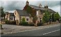 NZ0517 : Red Well Inn by Peter McDermott