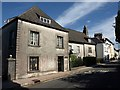 SX9155 : Former manor house, Brixham by Derek Harper
