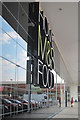 TQ5942 : Home M&S Food by Oast House Archive