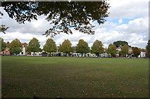 TL6706 : Writtle Green by Julian P Guffogg