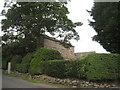 SJ5068 : Ashton Hall Farm by Jonathan Thacker