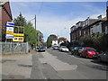 SE2734 : Argie Road, Kirkstall Leeds by Rich Tea