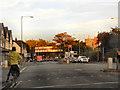 SJ8590 : East Didsbury by David Dixon