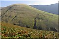 SD6595 : Spur north of Arant Haw by Ian Taylor