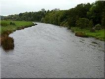 N9171 : River Boyne by James Allan