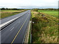 N9459 : M3 Motorway by James Allan