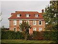 TQ4059 : Norheads Farmhouse, Biggin Hill by David Anstiss