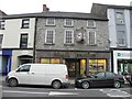 H6733 : Magill Jewellers, Monaghan by Kenneth  Allen