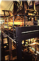 SP0787 : Thinktank - the Smethwick engine by Chris Allen