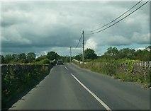 N6383 : Bridge over the Blackwater River by Eric Jones