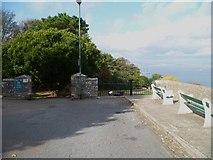SX9256 : Orange Way in Devon and Torbay (5) by Shazz