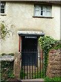 SX8659 : Orange Way in Devon and Torbay (34) by Shazz