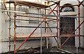J3773 : No 376 Upper Newtownards Road, Belfast by Albert Bridge