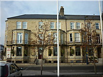 TG5307 : The pub on the Prom by Ian S