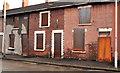 J3272 : Moltke Street, Belfast (3) by Albert Bridge