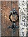 SK8065 : Detail, All Saints' Church by Maigheach-gheal