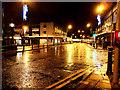 SD7807 : Dale Street by David Dixon