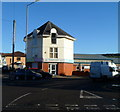 ST1184 : ExtraCare Limited, Glan-y-llyn by Jaggery