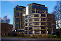 SP0483 : The Muirhead Tower and Ashley Building, University of Birmingham by Phil Champion